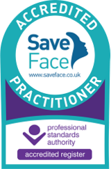 best private dentist solihull