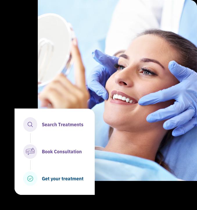 best solihull dentist